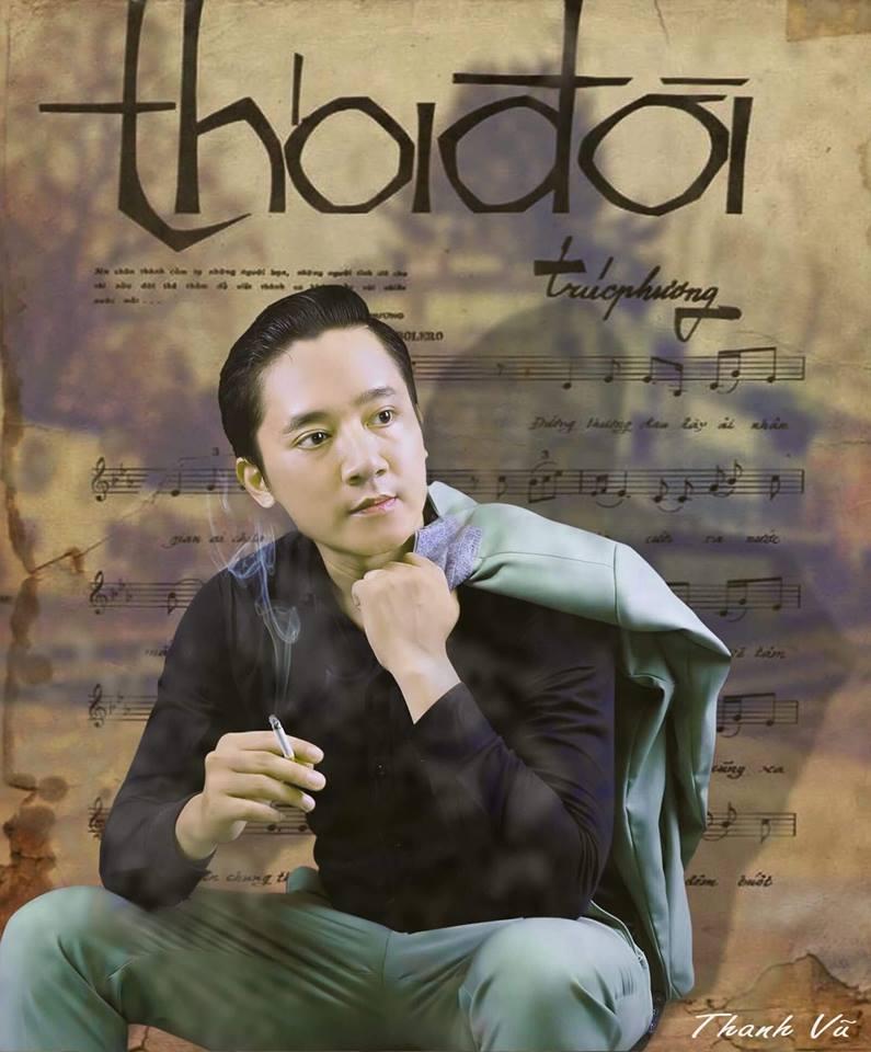 Thanh Vu 7