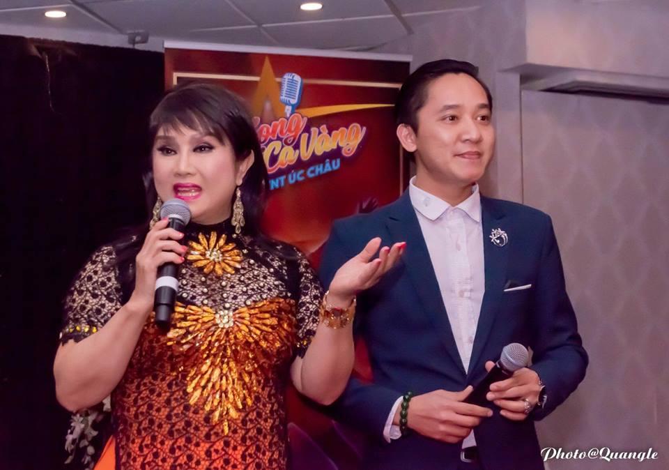 Thanh Vu 8