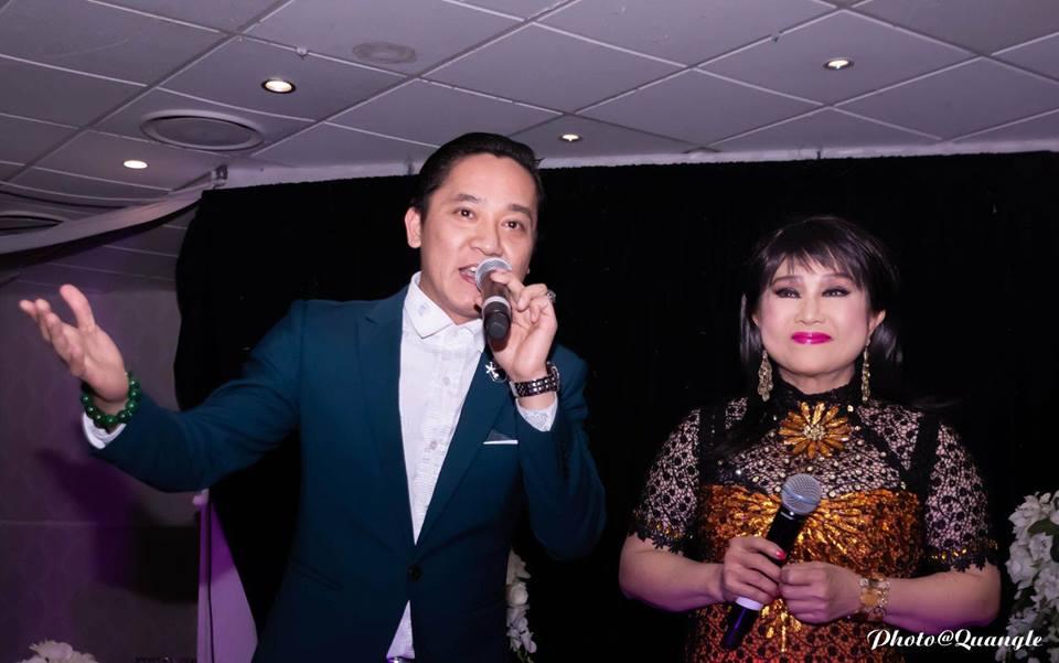 Thanh Vu 9