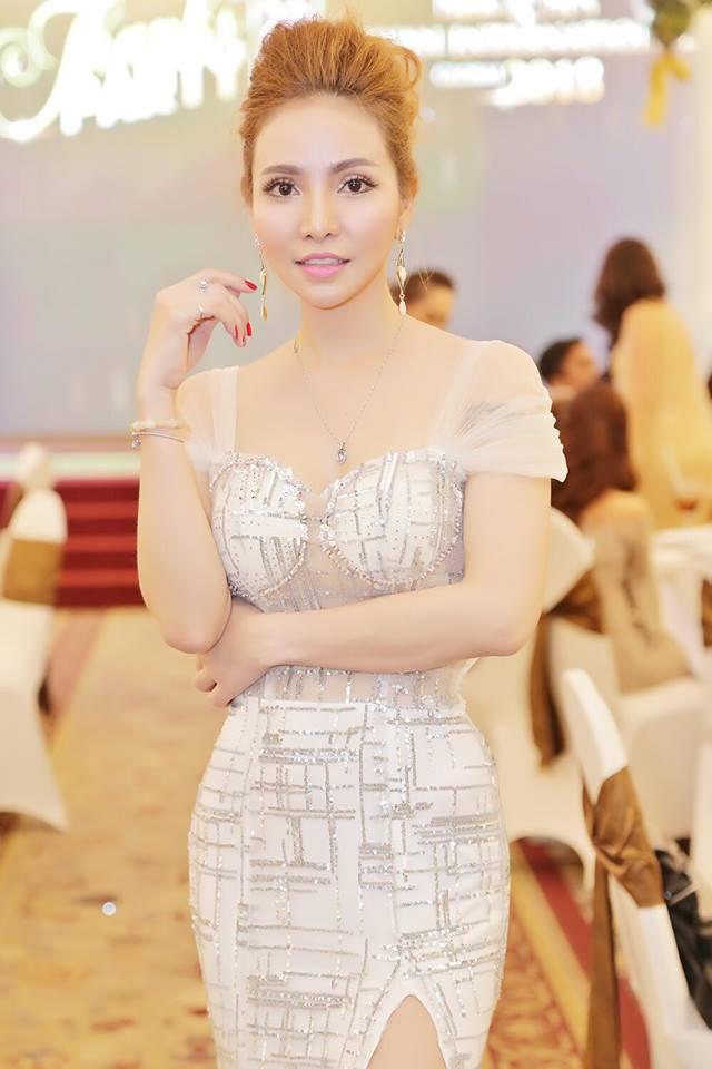 Dinh Dinh Dai Loan