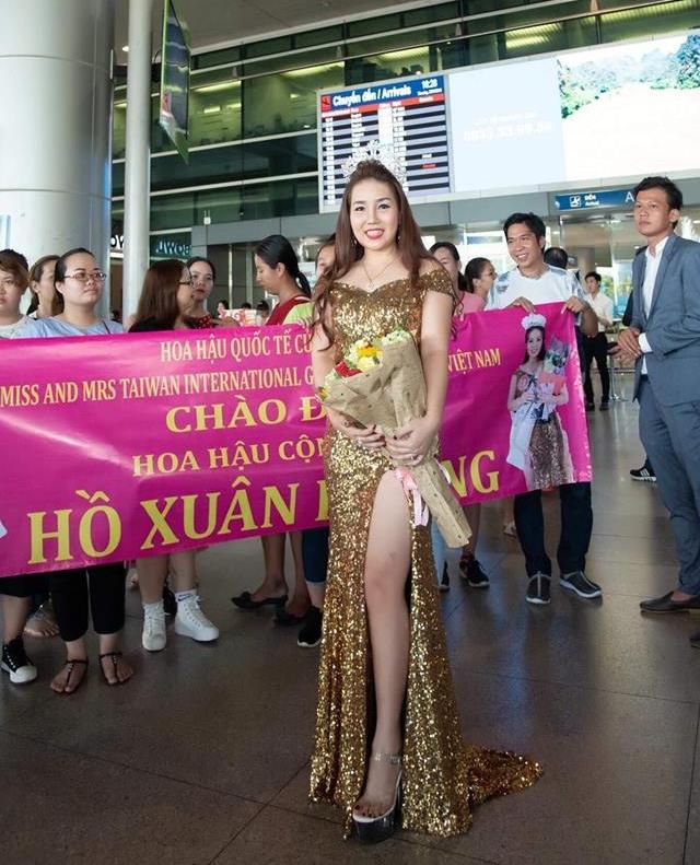 Ho Xuan Huong 12