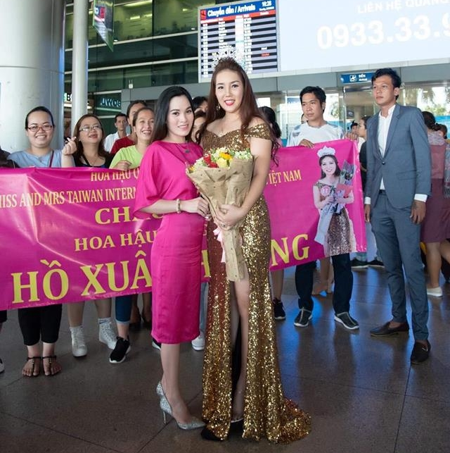 Ho Xuan Huong 2