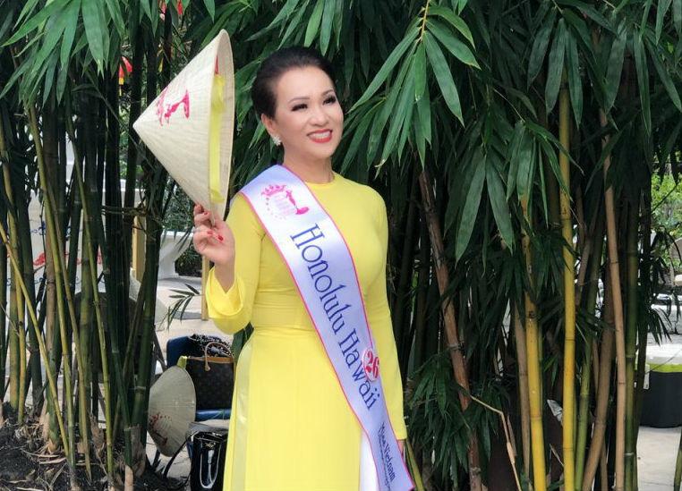 Joanne Nguyễn 3