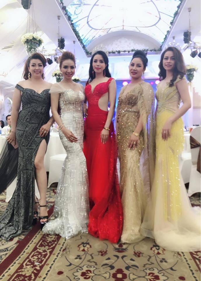 Phuong Nguyen 13
