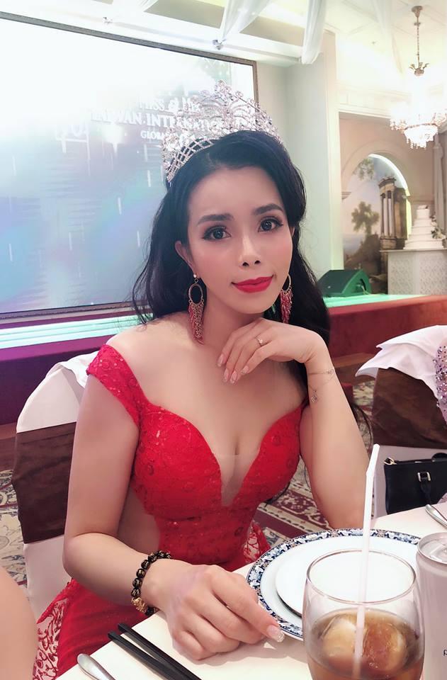 Phuong Nguyen 16