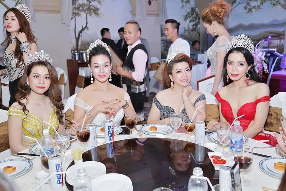 Phuong Nguyen 17