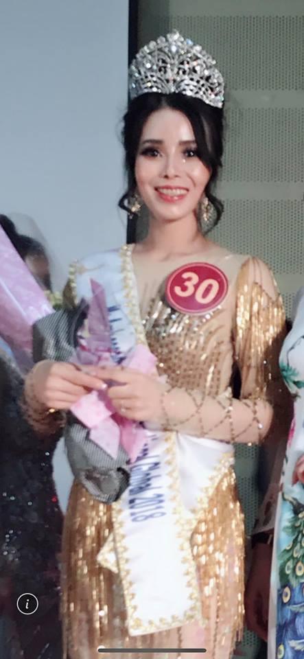 Phuong Nguyen 18