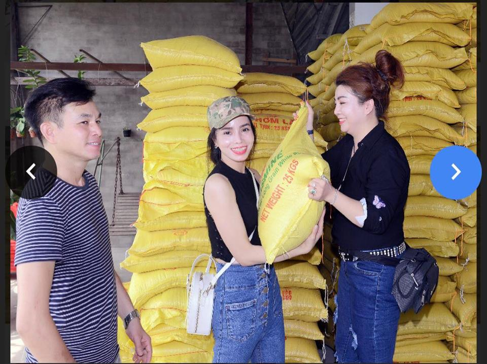 Phuong Nguyen 2