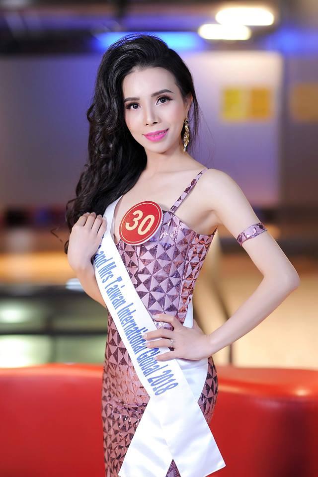 Phuong Nguyen 24