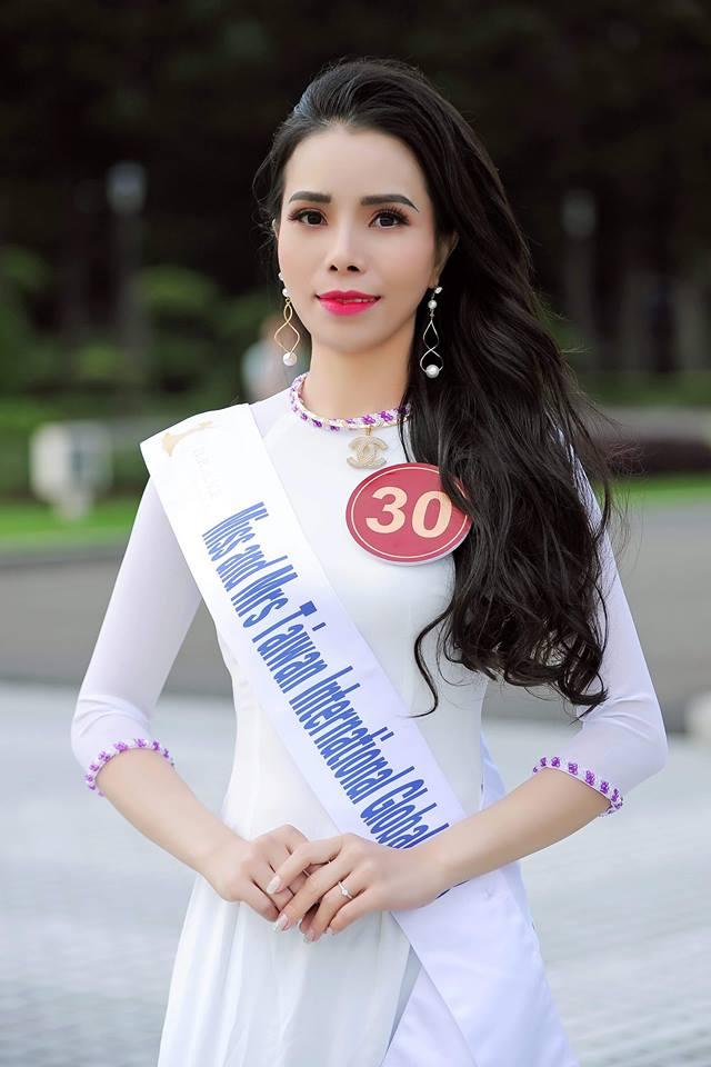 Phuong Nguyen 28