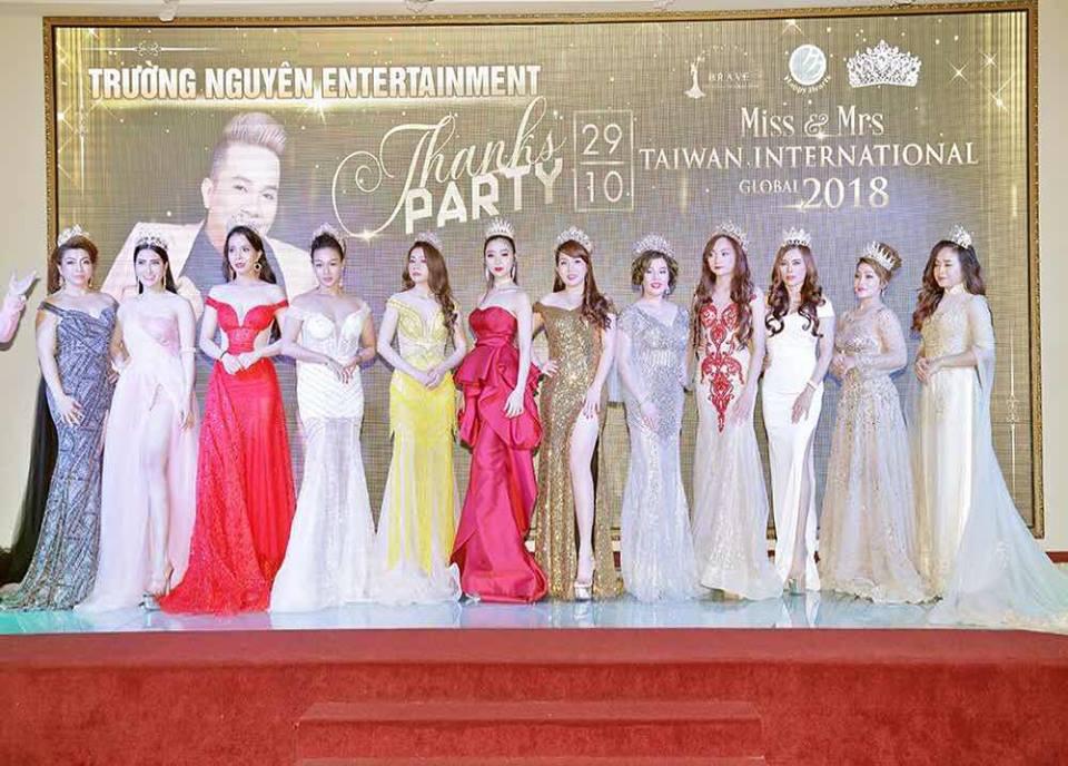 Phuong Nguyen 3