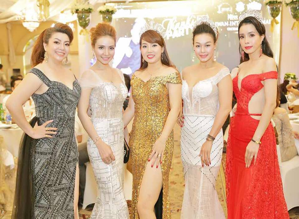 Phuong Nguyen 6