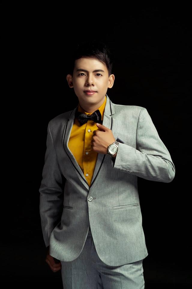 Lam Quynh 3