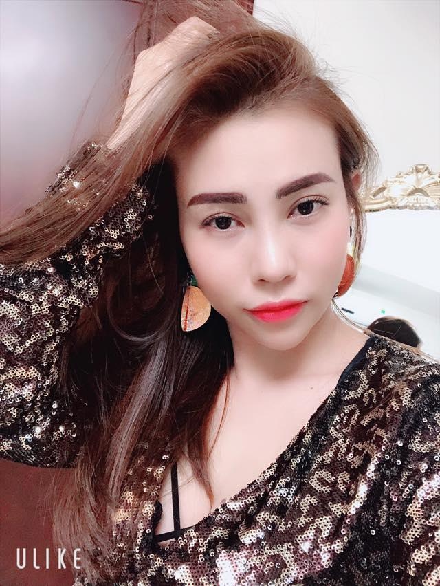 Khanh Chau 9