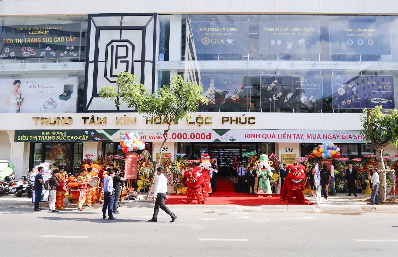 Loc Phuc 5