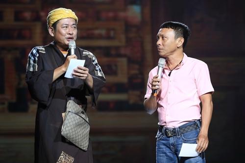 Tan Beo Dung Nhi 2