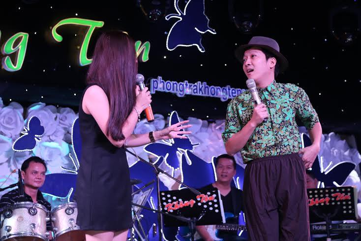 Truong Giang 6