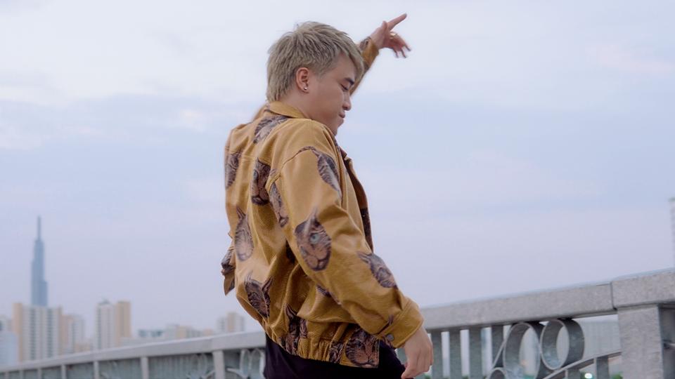 MV Hieu 1