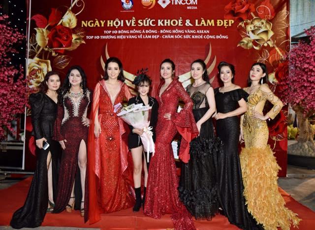 NTK Hong Ngoc 2