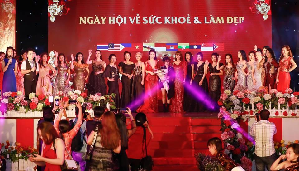 NTK Hong Ngoc 23