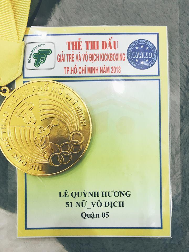 Quynh Huong 9