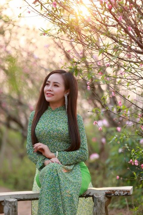 Hien Nguyen 5