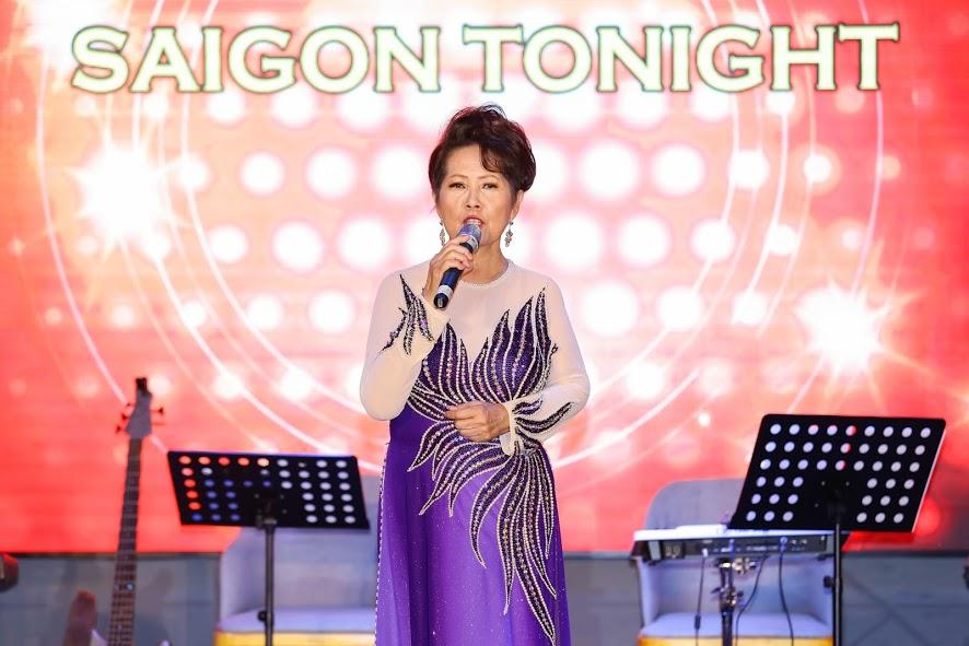 SG Tonight 11