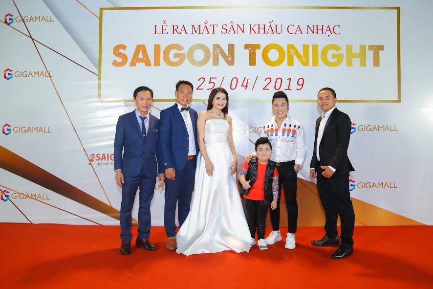 SG Tonight 31