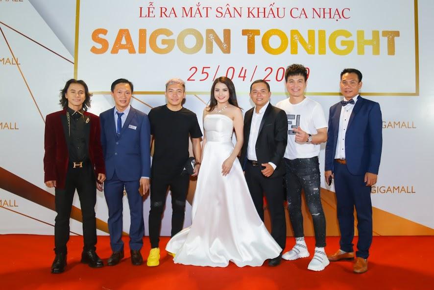 SG Tonight 33