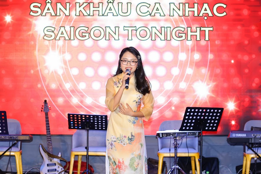 SG Tonight 4