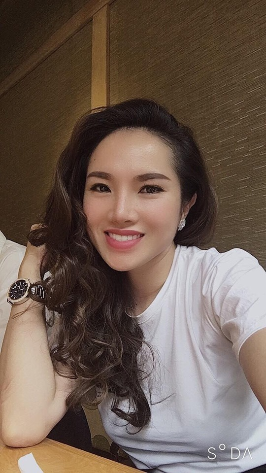 Maika Nguyen 3