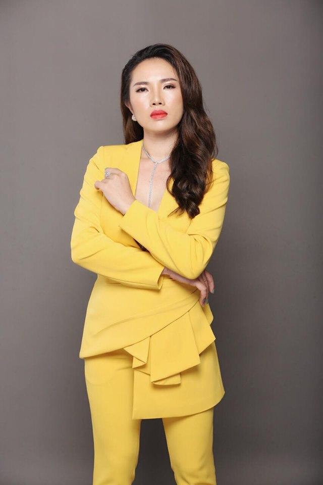 Maika Nguyen 4