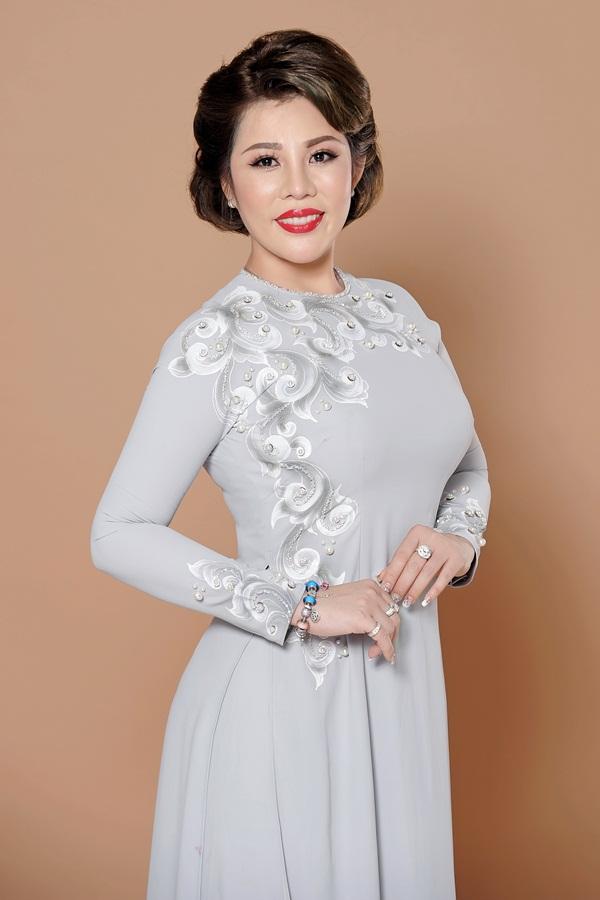 Chau Mai Thao 1
