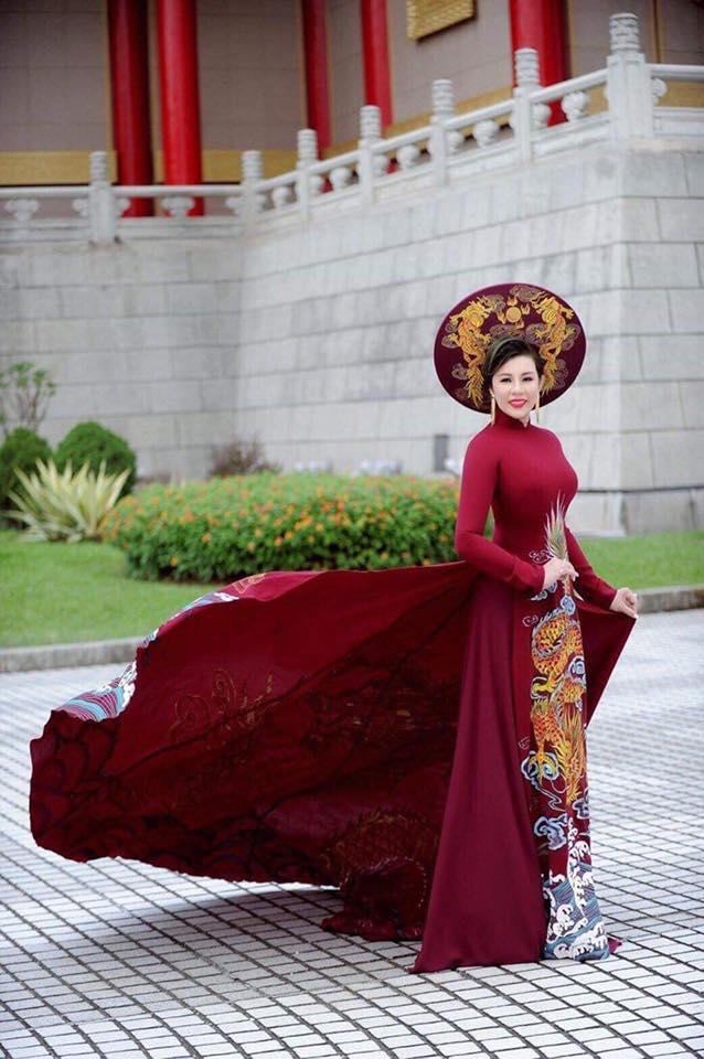 Chau Mai Thao 4