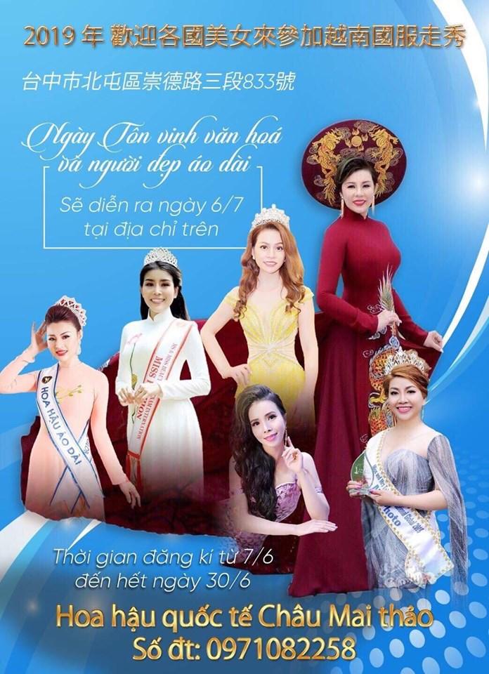 Chau Mai Thao 7