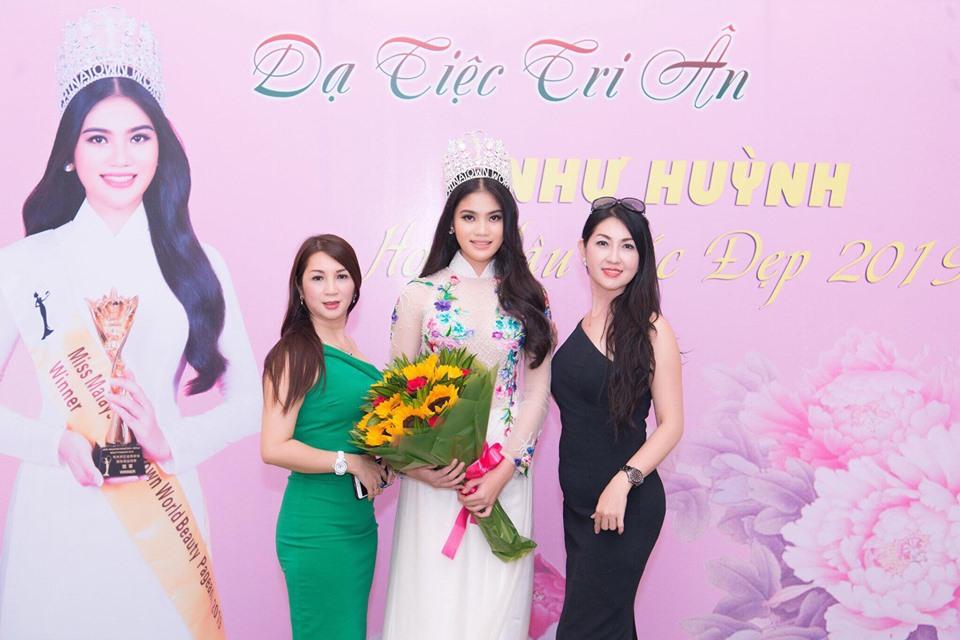 Nhu Huynh 1