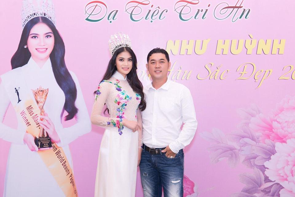 Nhu Huynh 10