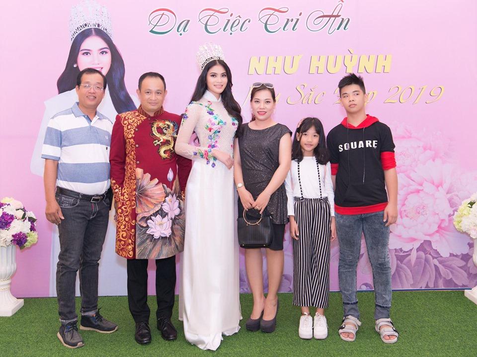 Nhu Huynh 11
