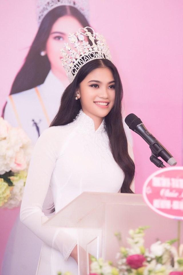 Nhu Huynh 13