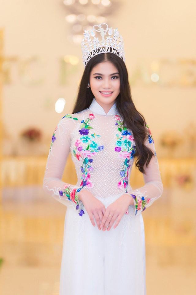Nhu Huynh 14