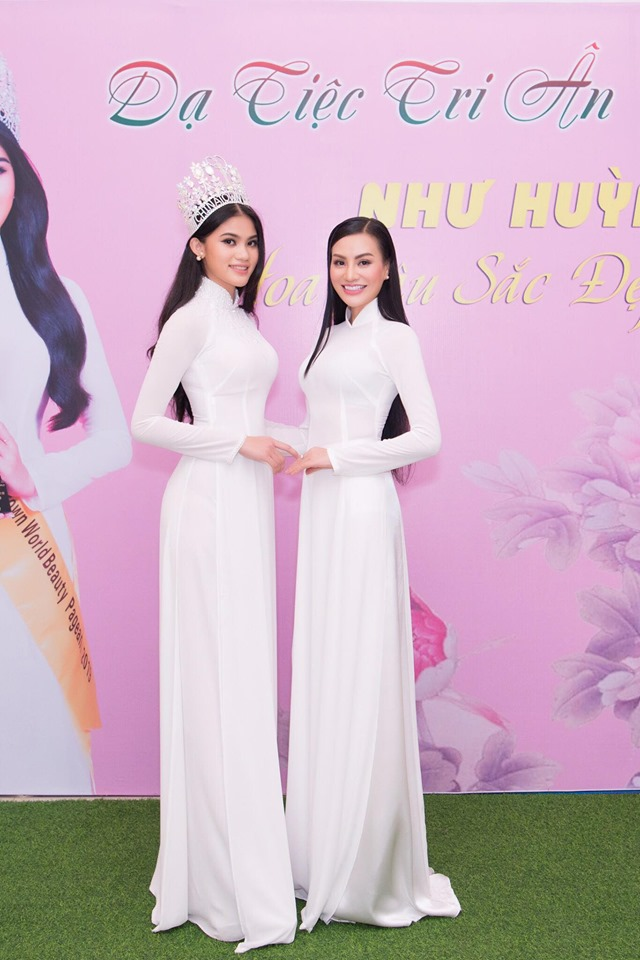 Nhu Huynh 3