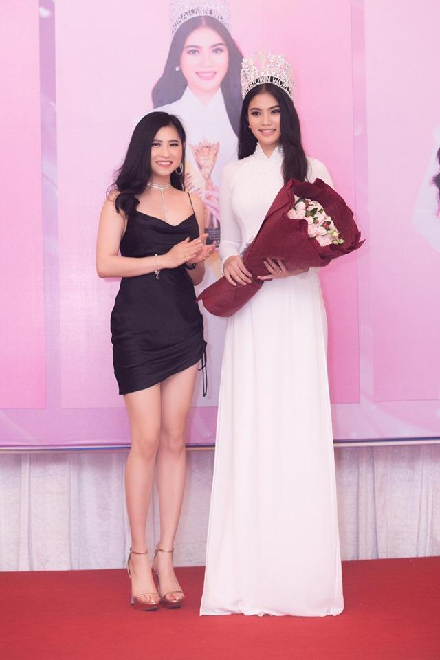 Nhu Huynh 4