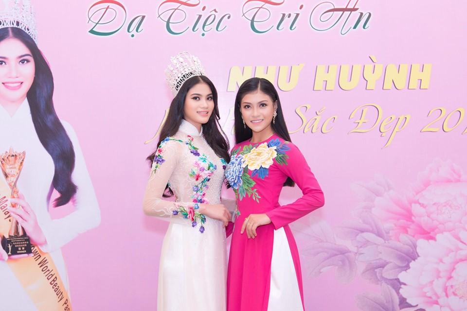 Nhu Huynh 7