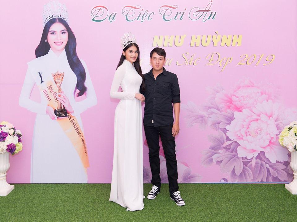 Nhu Huynh 9