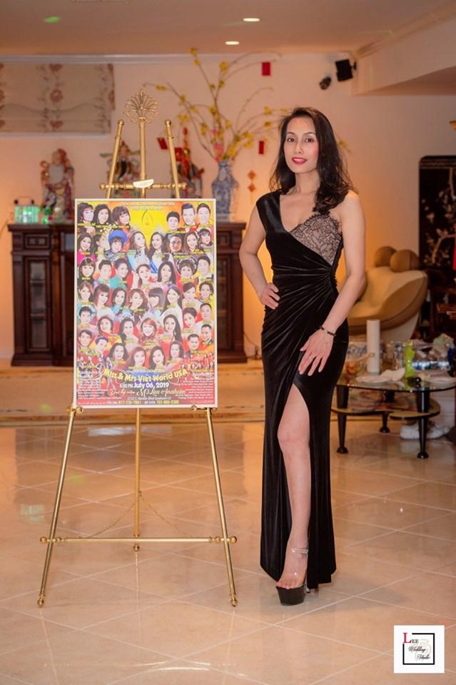 Quynh Trang Do 4