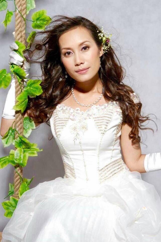 Quynh Trang Do 5