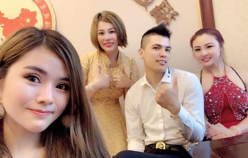 Thao TQ 2
