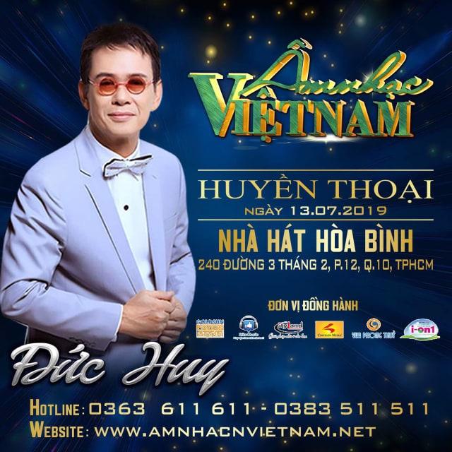 ANVN Duc Huy