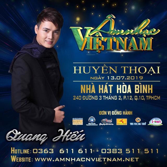 ANVN Quang Hieu