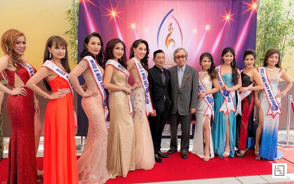 Do Quynh Trang 7